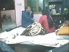 Real Life Indian Sister In Law Fucked By Her Sister Husband