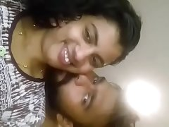 Indian Couple Sex With Passionate Kissing - Indian Porn Videos