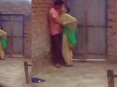 Desi indian school couples hot of hindi porn